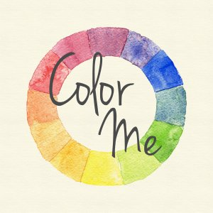 color-me-graphic